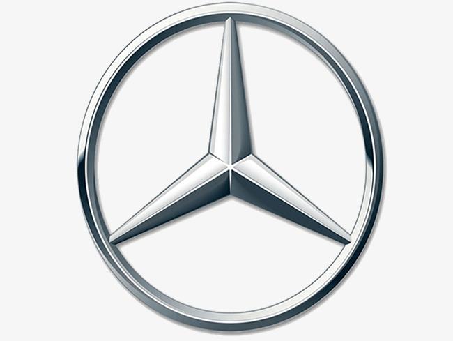 Mercedes-benz Logo, Mercedes, Run Quickl-mercedes-benz logo, Mercedes, Run Quickly, Car Brand PNG Image and Clipart-9