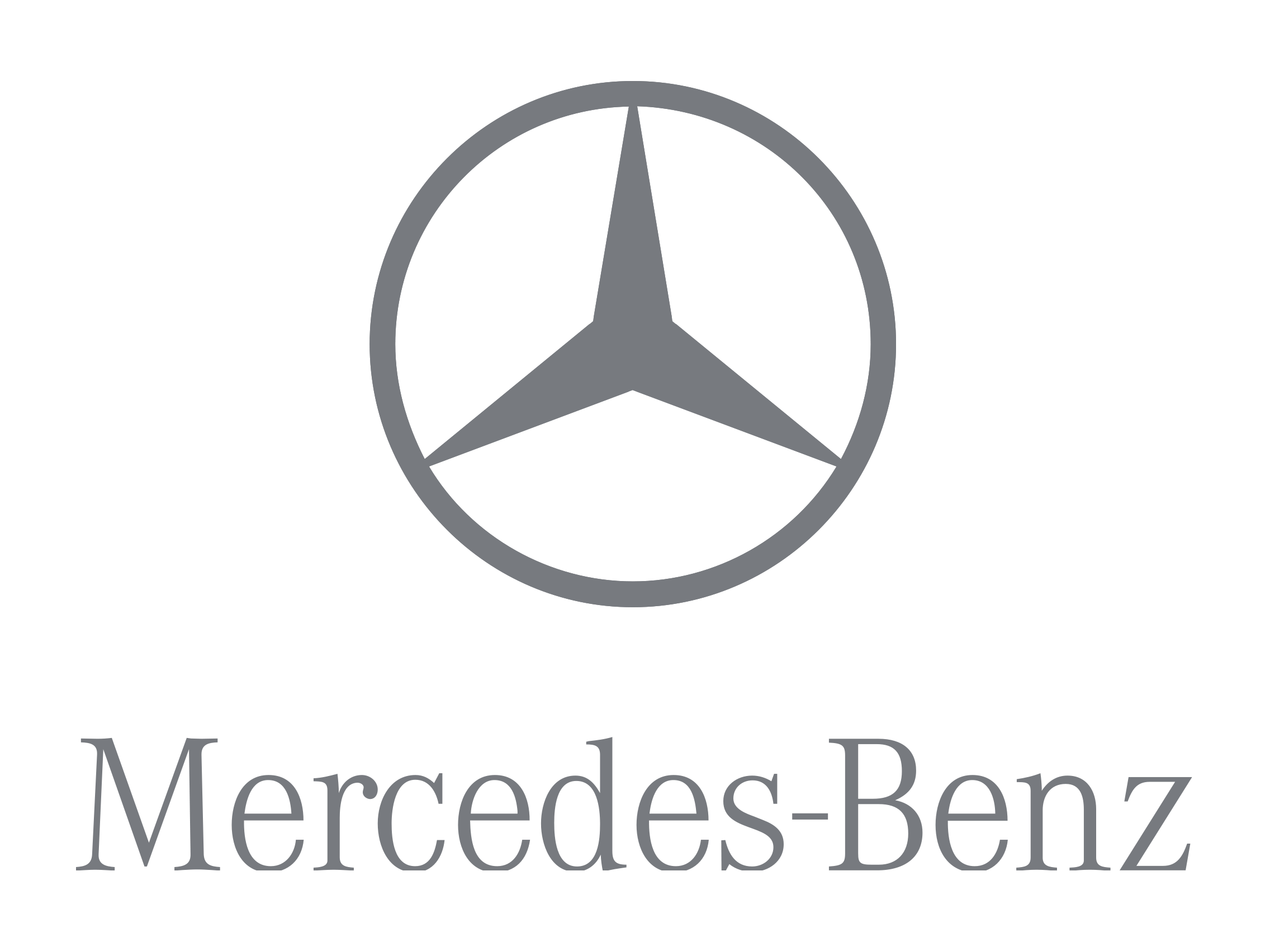 MORE. Array. Use Mercedes-Benz Logo PNG -MORE. Array. Use Mercedes-Benz Logo PNG Clipart ClipartLook.com -14