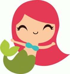 Mermaid Free Download Clipart Images The-Mermaid free download clipart images the cliparts-12