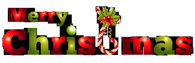 Merry Christmas Banner Clipart .-Merry Christmas Banner Clipart .-13