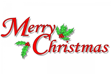 Merry Christmas Banner Clipart Clipart P-Merry Christmas Banner Clipart Clipart Panda Free Clipart Images-13