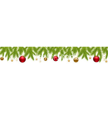 Merry Christmas Banner Vector Art Downlo-Merry Christmas Banner Vector Art Download Banner Vectors 400387-4