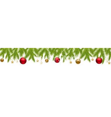 Merry Christmas Banner Vector Art Download Banner Vectors 400387