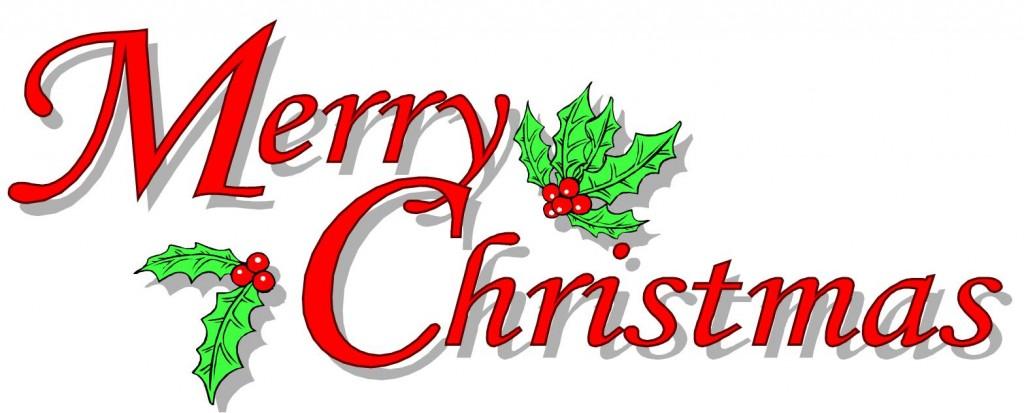 Merry Christmas Clip Art-Merry Christmas Clip Art-8