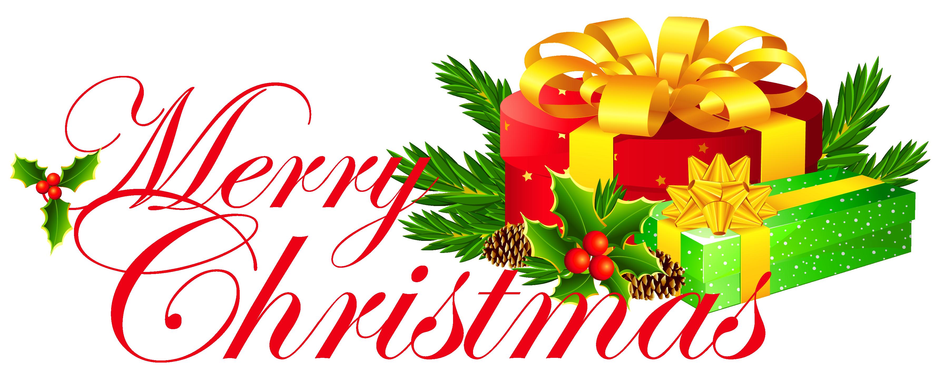 merry christmas clip art-merry christmas clip art-12