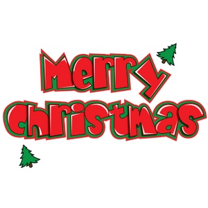 Merry Christmas Clip Art Images Merry Christmas Stock Photos Clipart