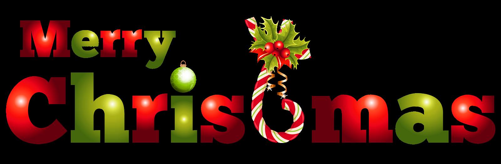 Merry christmas clip art .-Merry christmas clip art .-15