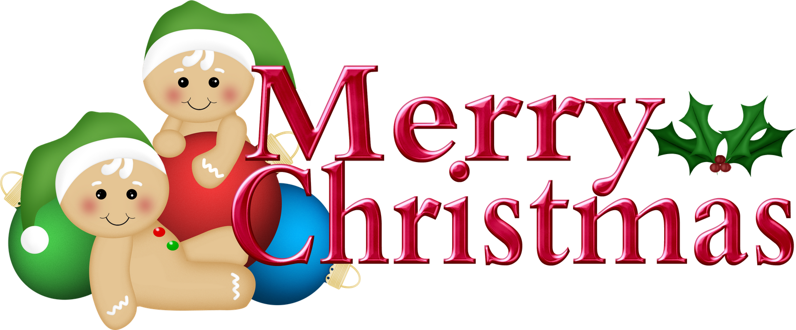 Merry Christmas Clip Art-Merry Christmas Clip Art-19