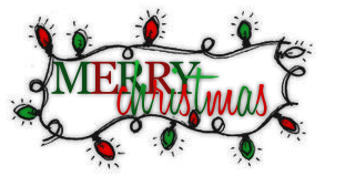 Merry Christmas Clipart 2583-Merry Christmas Clipart 2583-15