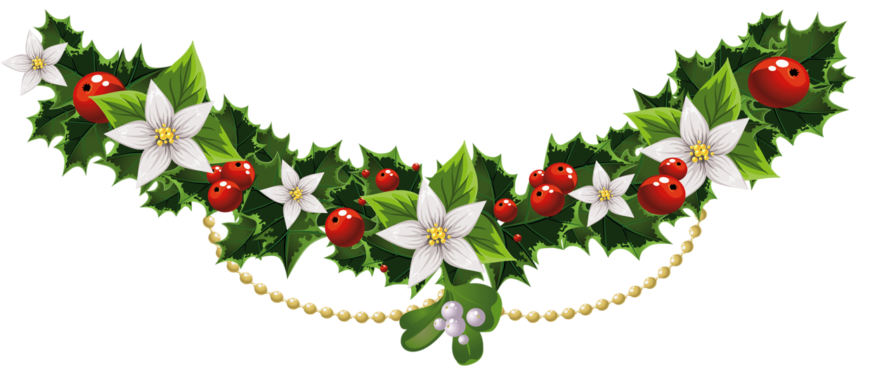 Merry Christmas Clipart Clipart Panda Fr-Merry Christmas Clipart Clipart Panda Free Clipart Images-17