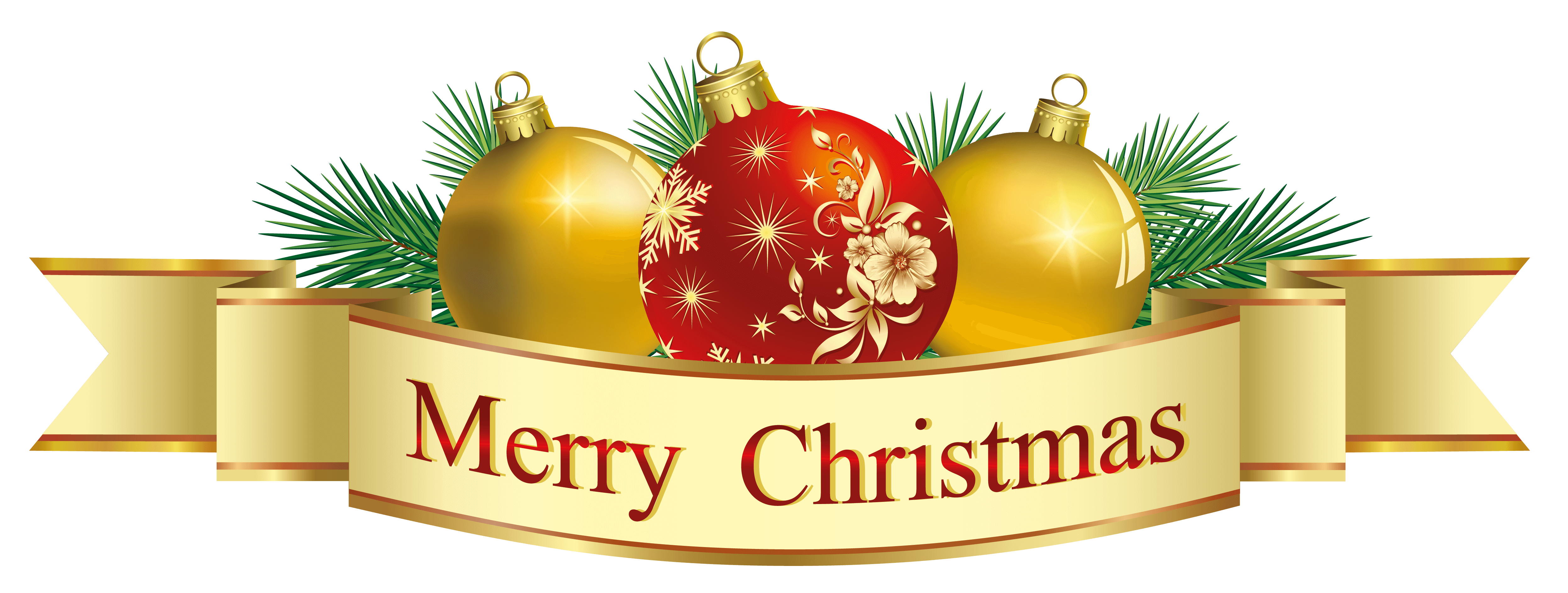 merry-christmas-clipart-for- .