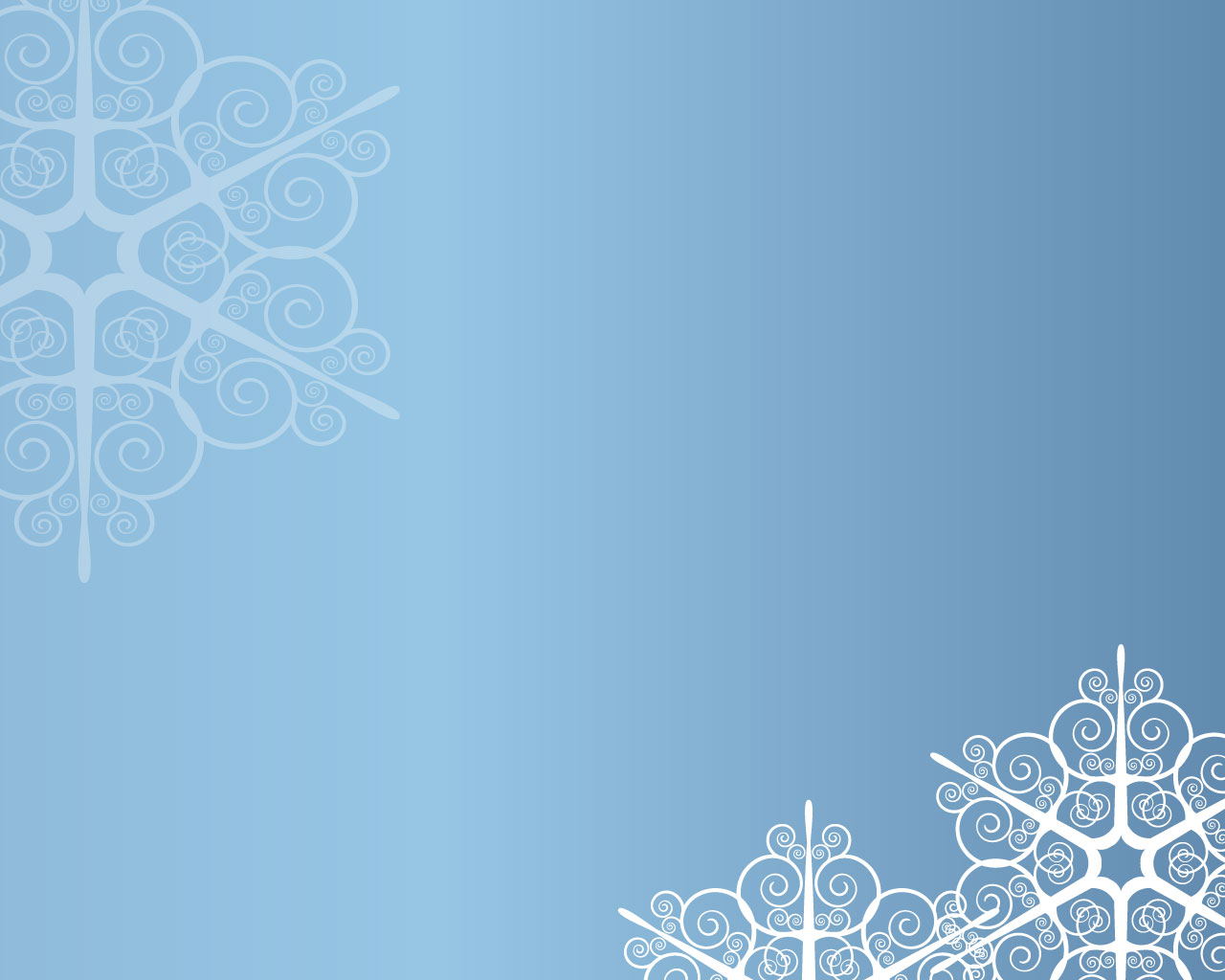 Merry Christmas Clipart .-Merry Christmas Clipart .-9