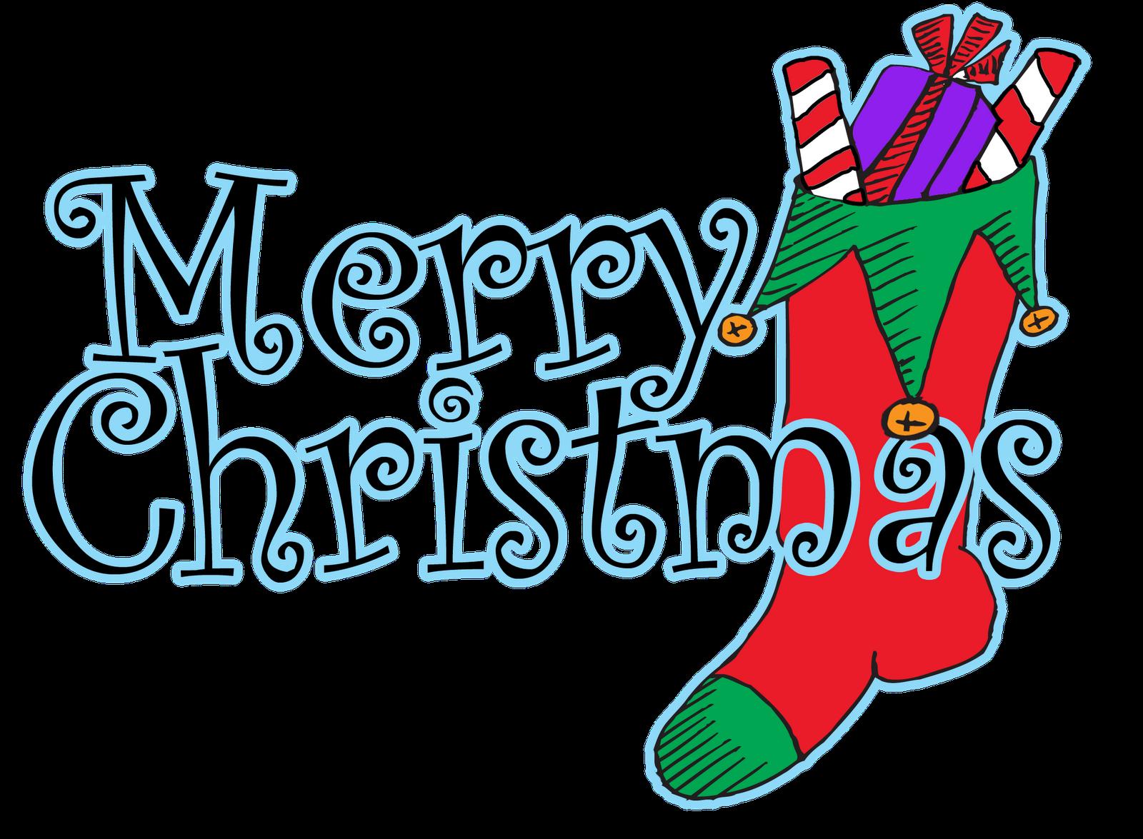 Merry Christmas-Merry Christmas-12