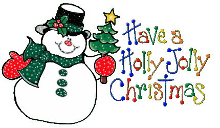 Merry Christmas Clipart Words-Merry Christmas Clipart Words-12