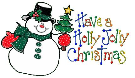 35+ Merry Christmas Clip Art Words   ClipartLook