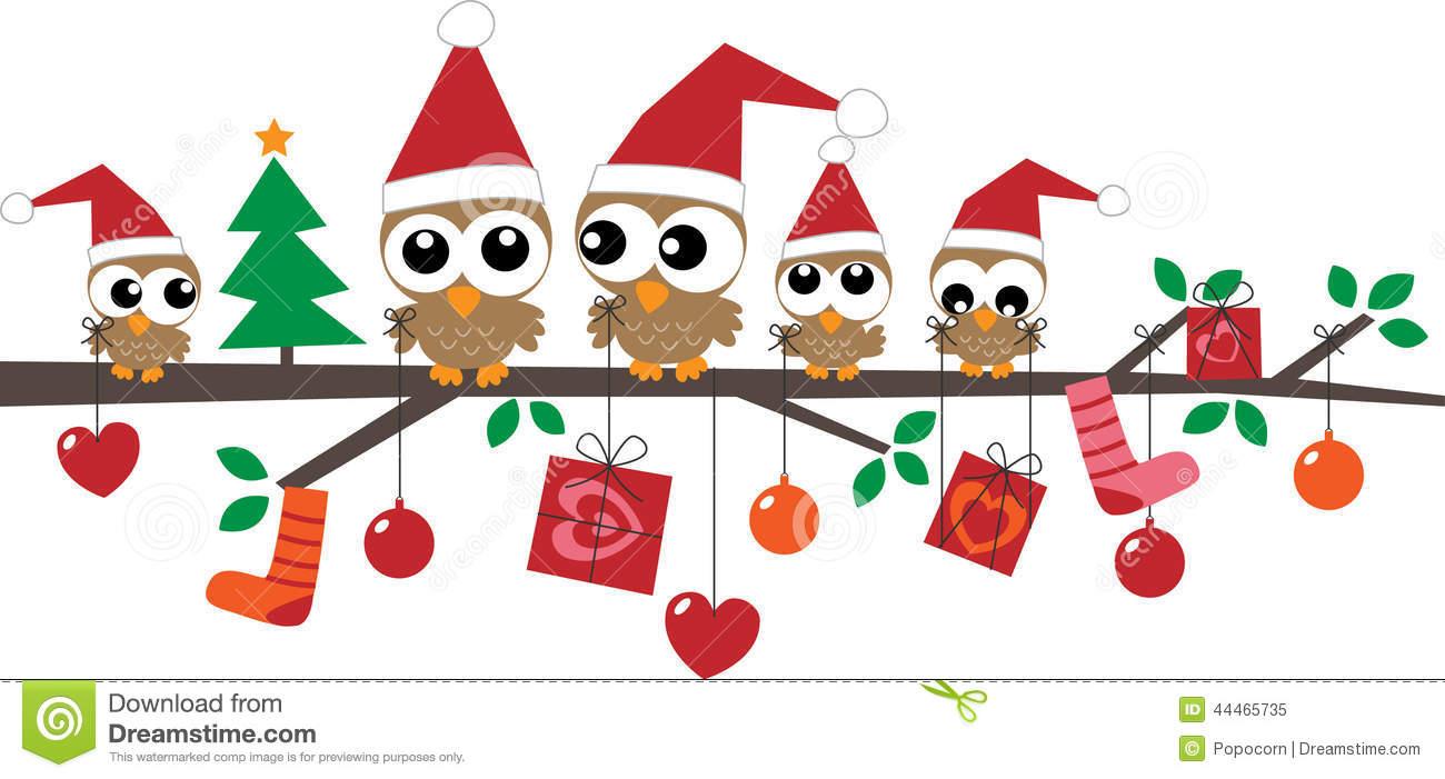 Merry Christmas Happy Holidays .