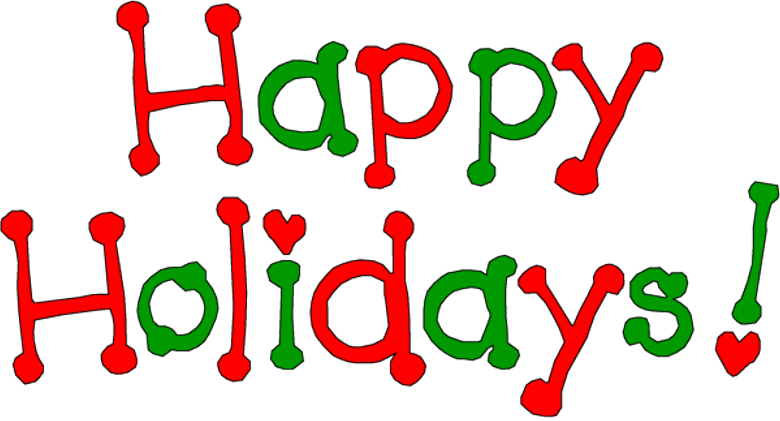 Merry Christmas Happy Holidays From Sims-Merry Christmas Happy Holidays From Simsvip Simsvip-19