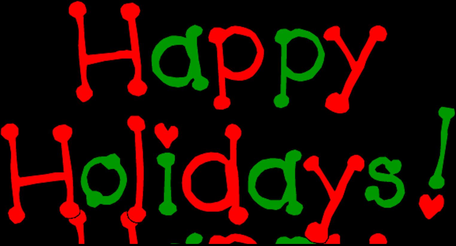 Merry Christmas Happy Holidays From Simsvip Simsvip