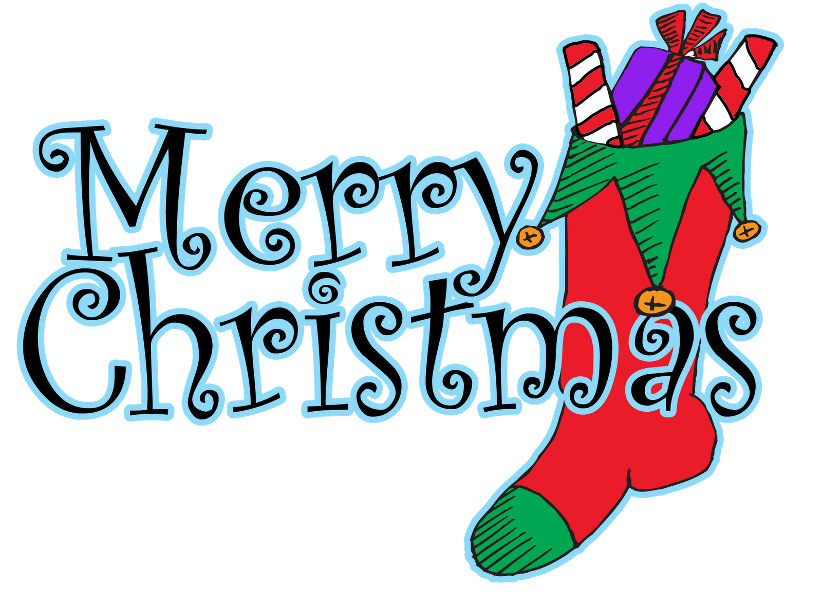 Merry Christmas-Merry Christmas-17