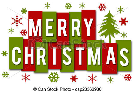 Merry Christmas Red Green .-Merry Christmas Red Green .-8