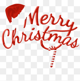 Merry Christmas Text Design, Christmas, -merry christmas text design, Christmas, Writing, Hat PNG Image and Clipart-9