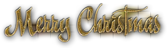 Merry Christmas Text PNG Clipart-Merry Christmas Text PNG Clipart-10