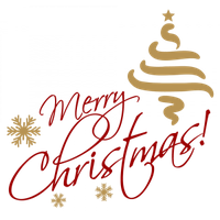 Merry Christmas Text Png File PNG Image-Merry Christmas Text Png File PNG Image-11