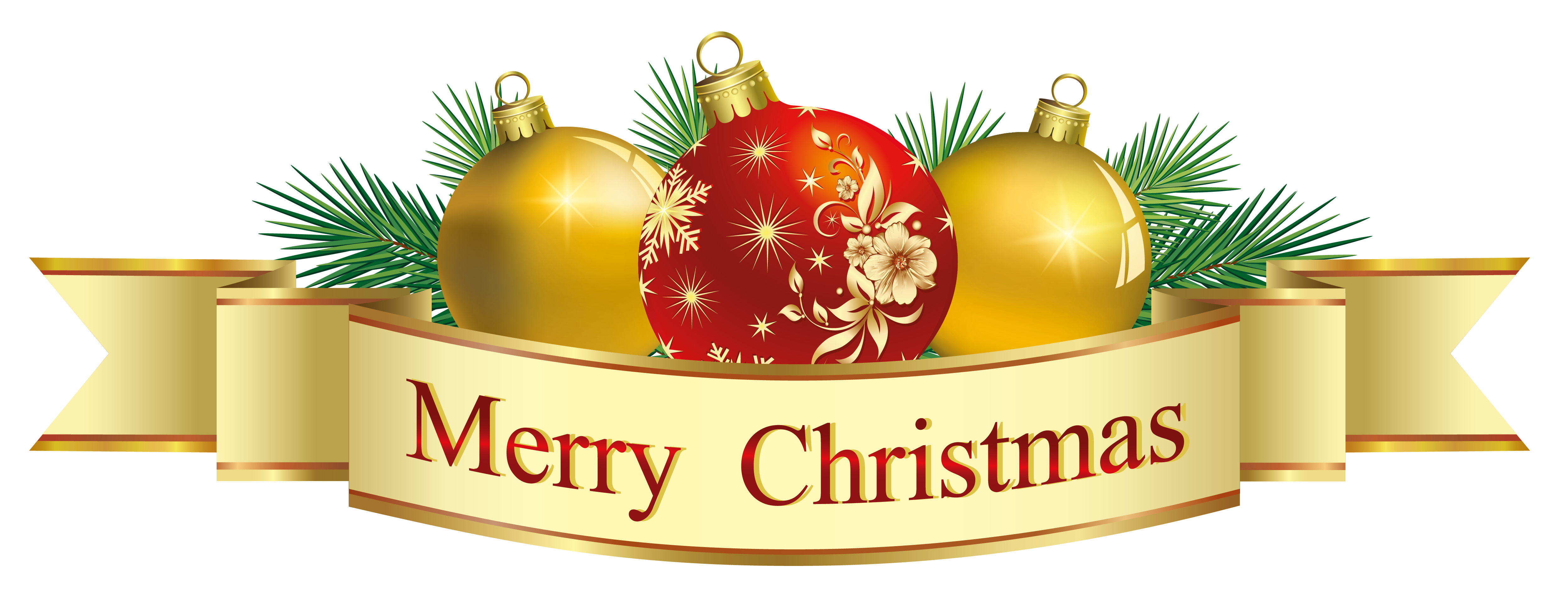 Merry christmas transparent clipart kid-Merry christmas transparent clipart kid-5