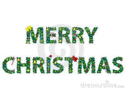 Merry Christmas With .-Merry Christmas With .-13
