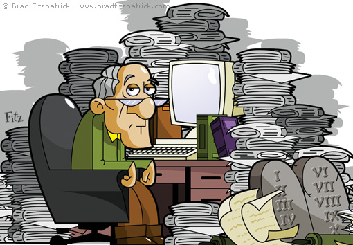 Messy Files Clipart - Clipart .-Messy Files Clipart - Clipart .-15