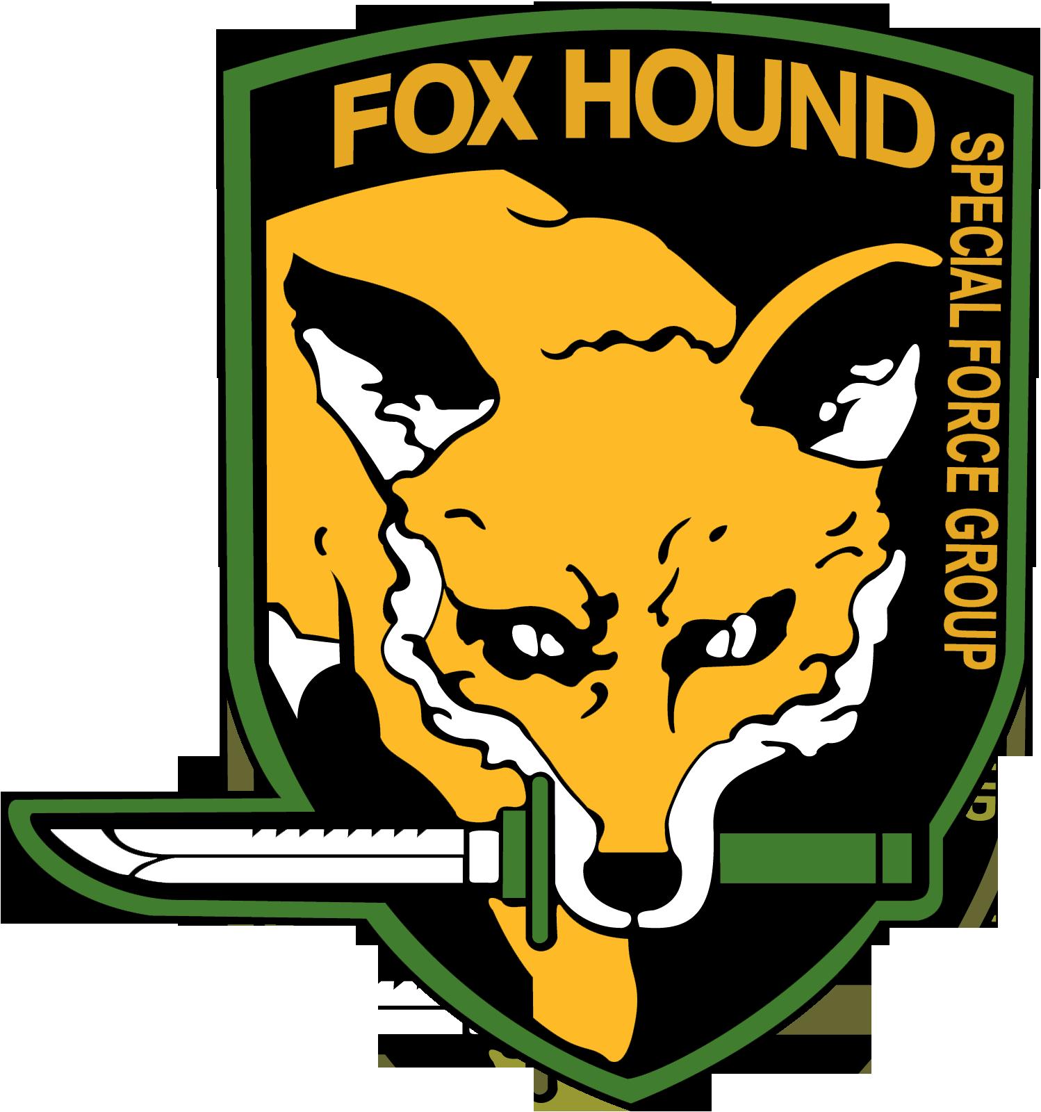 FOXHOUND-FOXHOUND-10