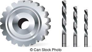 metal gear-metal gear-9