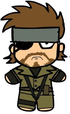 Metal Gear Clipart gear train 9 - 236 X -Metal Gear Clipart gear train 9 - 236 X 383-19
