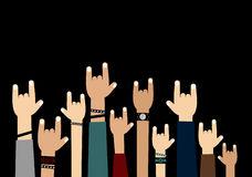 Hands Up-Hands up-2