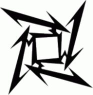 Metallica Clipart #1 - Metallica Clipart