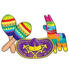 mexican burro pinata - Google .
