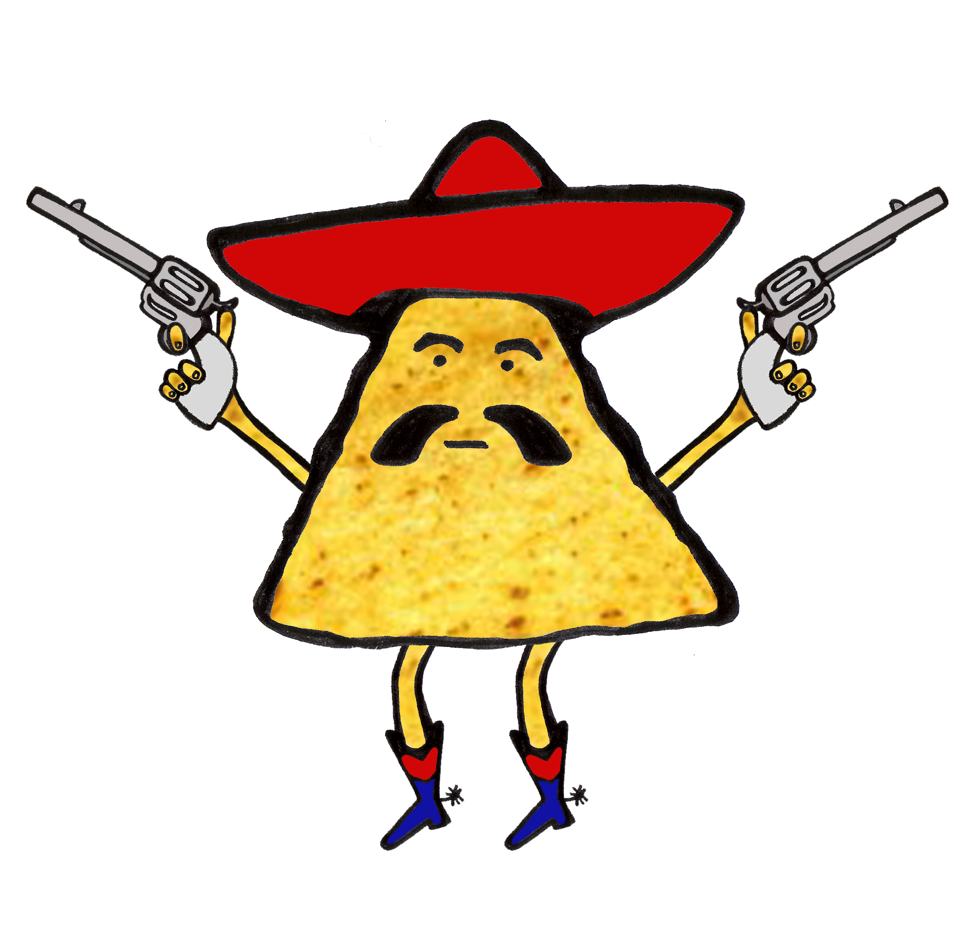 ... Mexican Food Clipart | Hostted ...-... mexican food clipart | Hostted ...-6