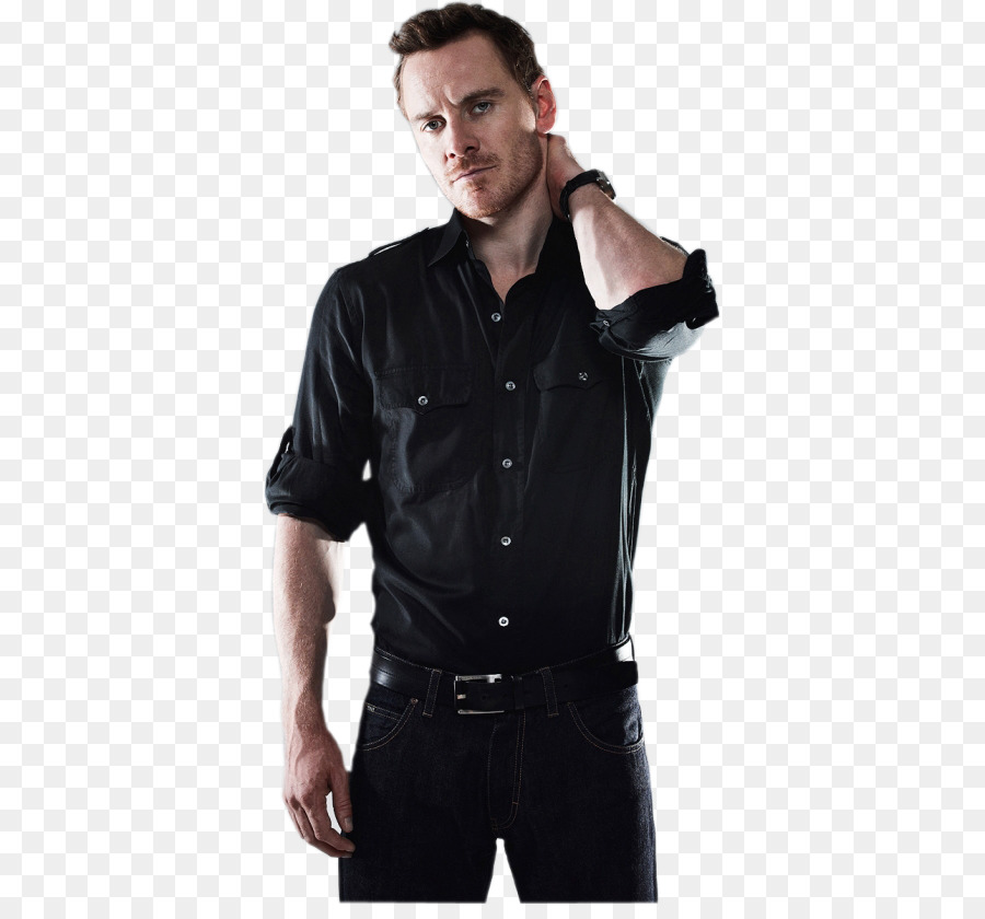 Michael Fassbender Magneto X-Men: First -Michael Fassbender Magneto X-Men: First Class - Michael Fassbender PNG File-0
