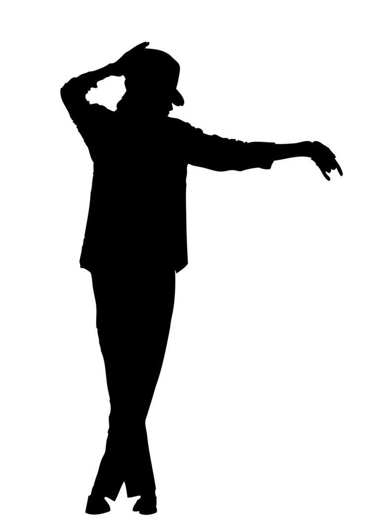 Michael Jackson Clipart-Clipartlook.com--Michael Jackson Clipart-Clipartlook.com-755-0