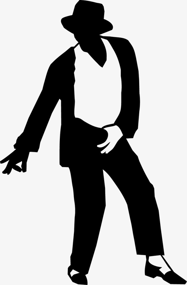 Michael Jackson Turn this jpg