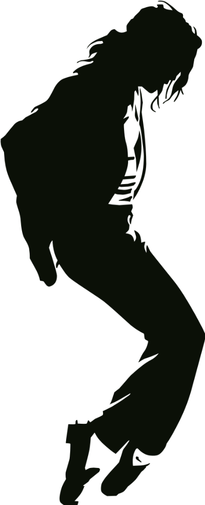 Michael Jackson Turn this jpg - Michael Jackson Clipart