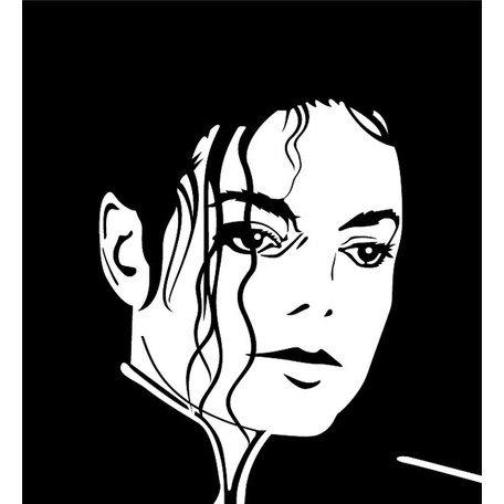 MICHAEL JACKSON VECTOR ILLUSTRATION.eps-MICHAEL JACKSON VECTOR ILLUSTRATION.eps-19
