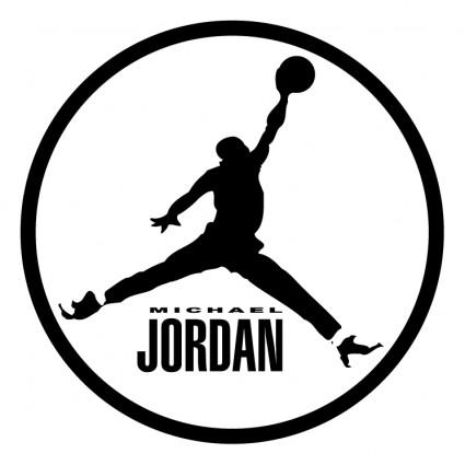 Michael Jordan Clip Art Shepard Fairey X-Michael Jordan Clip Art Shepard Fairey X Michael Michael Jordan-12