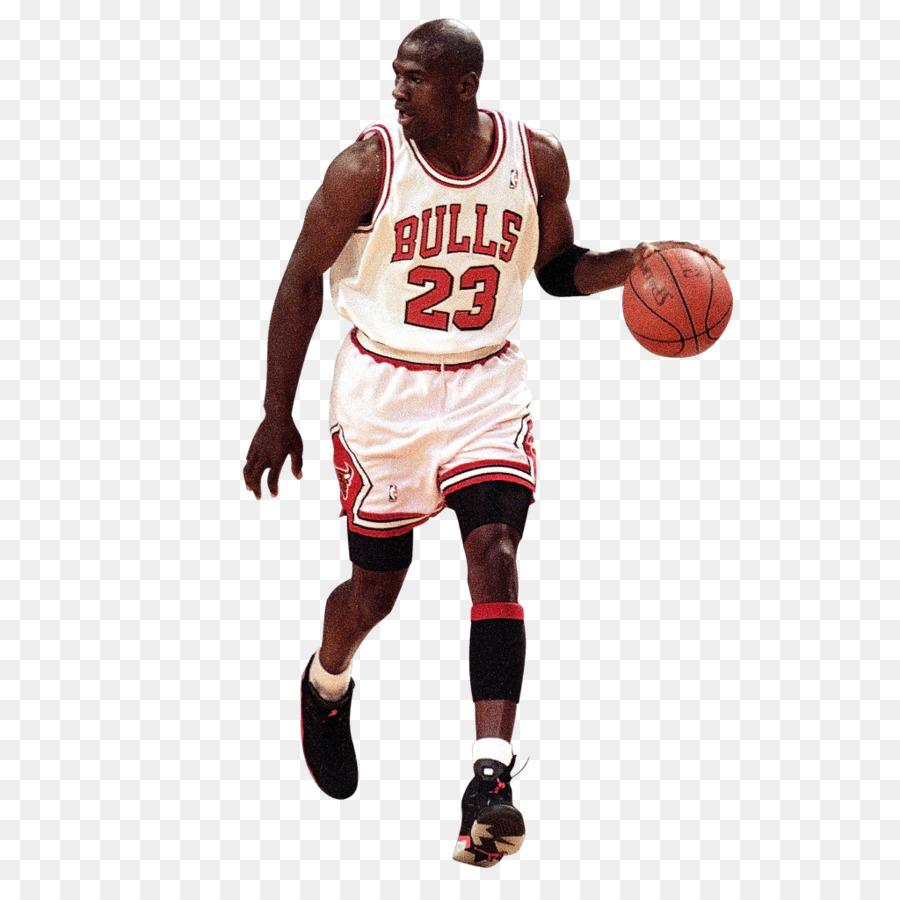 NBA Basketball Sport Clip art - michael jordan