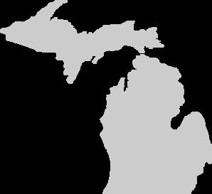 Michigan Clipart-Michigan clipart-2