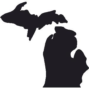 Michigan Clipart - ClipartFox ...-Michigan clipart - ClipartFox ...-7