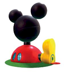 Mickey Mouse Clubhouse Clipart-mickey mouse clubhouse clipart-9
