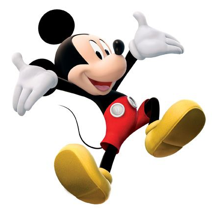 mickey mouse clubhouse clipart-mickey mouse clubhouse clipart-13