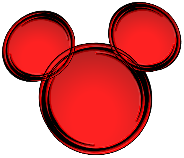 Mickey Ears Clip Art-Mickey Ears Clip Art-11