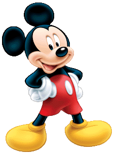 Mickey Mouse Clubhouse Black And White C-Mickey Mouse Clubhouse Black And White Clipart Mickey Mouse Clipart 1-2